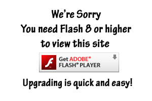 Get The Latest Version of Adobe Flash Player